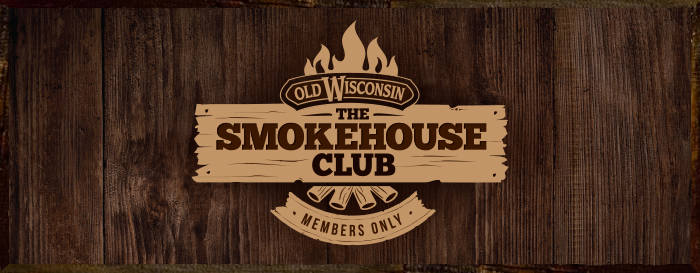 The Smokehouse Club