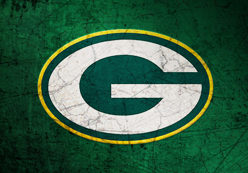 Proud Sponsor of the Green Bay Packers